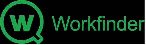 workfinder logo